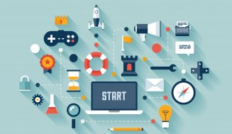 Izrada Temelja za Pokretanje Web Biznisa & Početak Zarade [SEZONA 1] – Škola Internet Poduzetništva